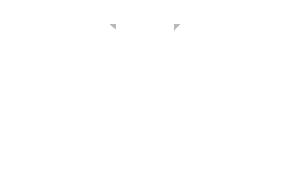A Lifetime Dedicated to Quality