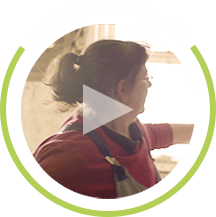 The Irving Family
