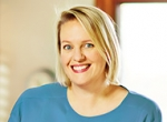 Julie Van Rosendaal: Expert of Everyday Eats