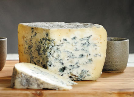 Canadian blue cheese twocol article element