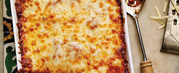 Cheese life all you need is cheese for Fall cooking tips