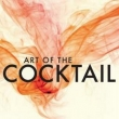 Art of the Cocktail – Grand Tasting 2015