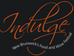 Indulge Food and Wine Festival