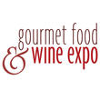 The Gourmet Food & Wine Expo