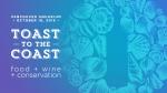 Toast to the Coast – Vancouver Aquarium Gala