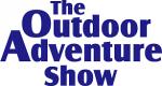 Toronto Outdoor Adventure Show