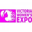 Victoria Women's Fall Expo
