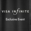 Visa Infinite Wine Country Series