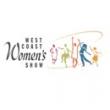 West Coast Women's Show 2015