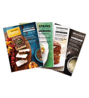 Freebie for Free home magazines by mail