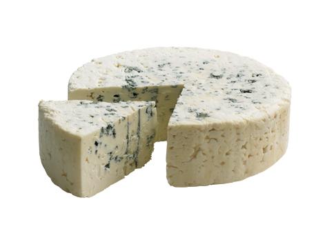 Gorgonzola Castello Canadian Cheese