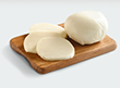Canadian Mozzarella: Our Top 4 Tips