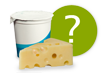 Milk products facts and fallacies