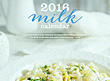 How to Get Your 2016 Milk Calendar