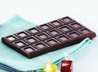 Tips for Lovers Who Love Cooking With Chocolate