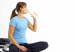 Milk: Ideal for Recovering After a High Intensity Physical Activity