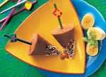 Shiver Sweetly This Summer, With a Selection of Sweet Frozen Treats
