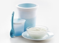 Yogurt : The Ultimate Marinade