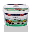 Amalgamated Dairies Ltd.