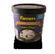 Farmers Cooperative Dairy Ltd.