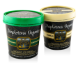 Mapleton's Organic