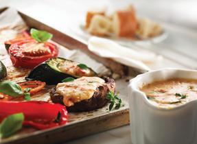 Seafood | mrfood.com - Mr. Food OOH IT'S SO GOOD!!