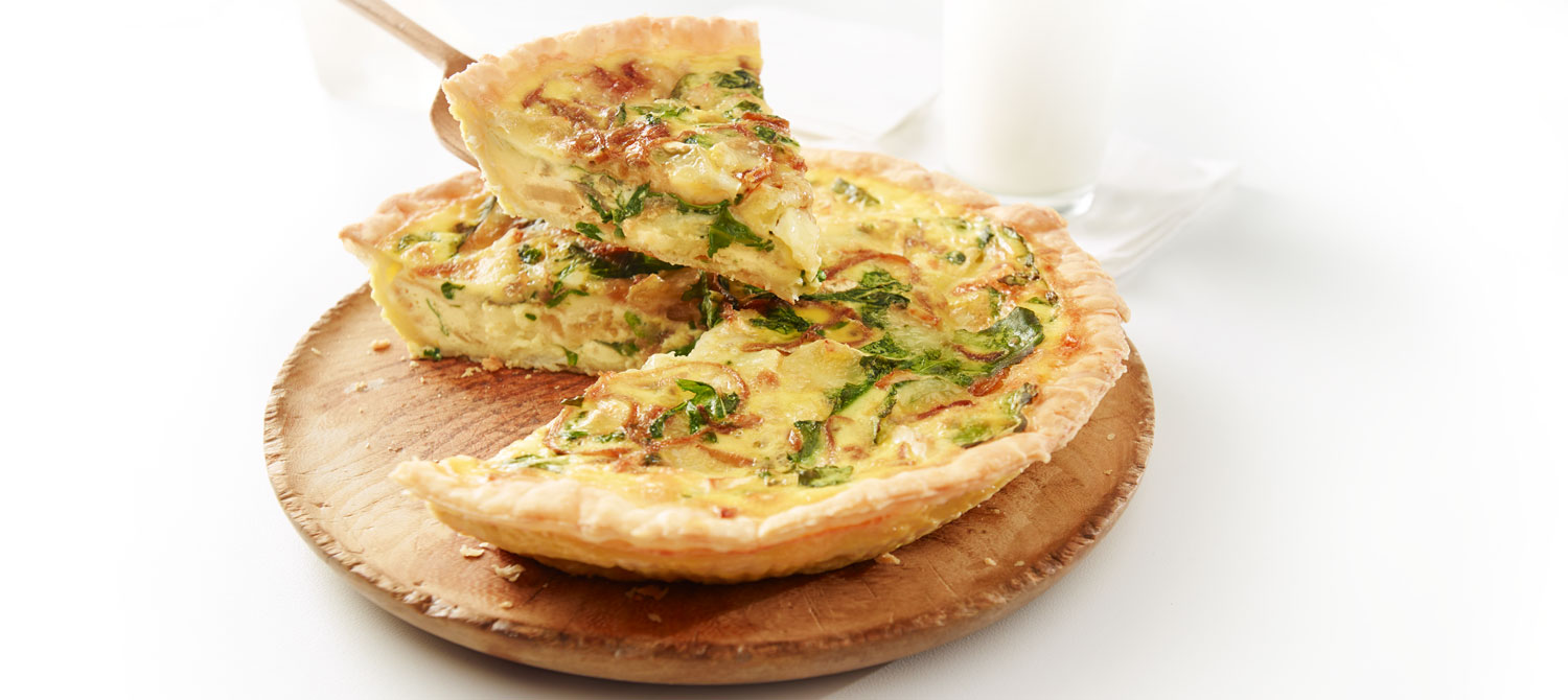 ... caramelized onion tart with gorgonzola and brie pear gorgonzola tart
