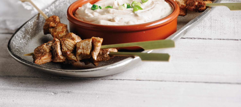 blog chicken satay peanut chicken satay thai satay chicken in a creamy ...