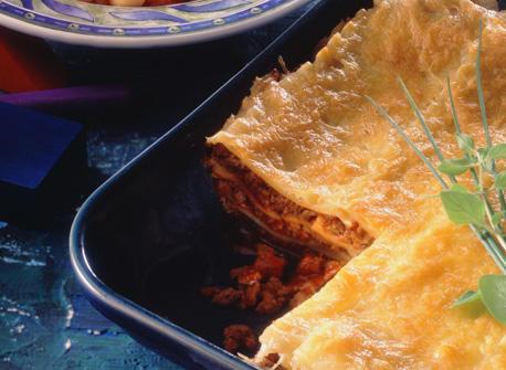 Mexican Cornbread recipes quick - Easy Simple Recipes