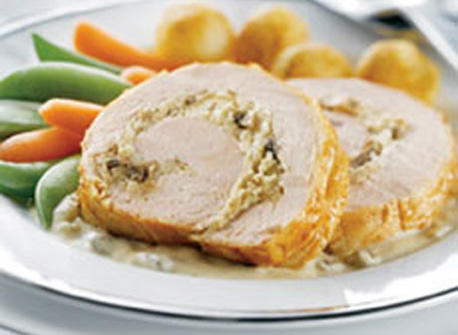 stuffed-roast-turkey-breast-with-mushrooms-rosemary_large.jpg
