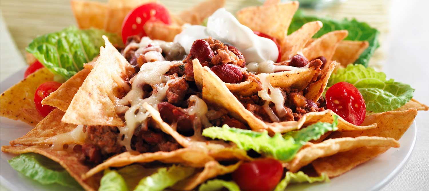 cool Whip Filipino style easy Photos : Taco Salad Recipe Fruit Salad ...