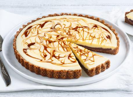 caramel-swirled-white-chocolate-tart_lar